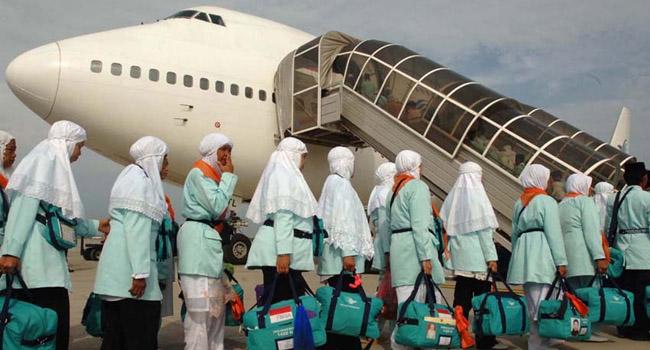Ilaning Tiket Pesawat Pekanbaru Ke Batam Rawan Korupsi Berkasriau Com